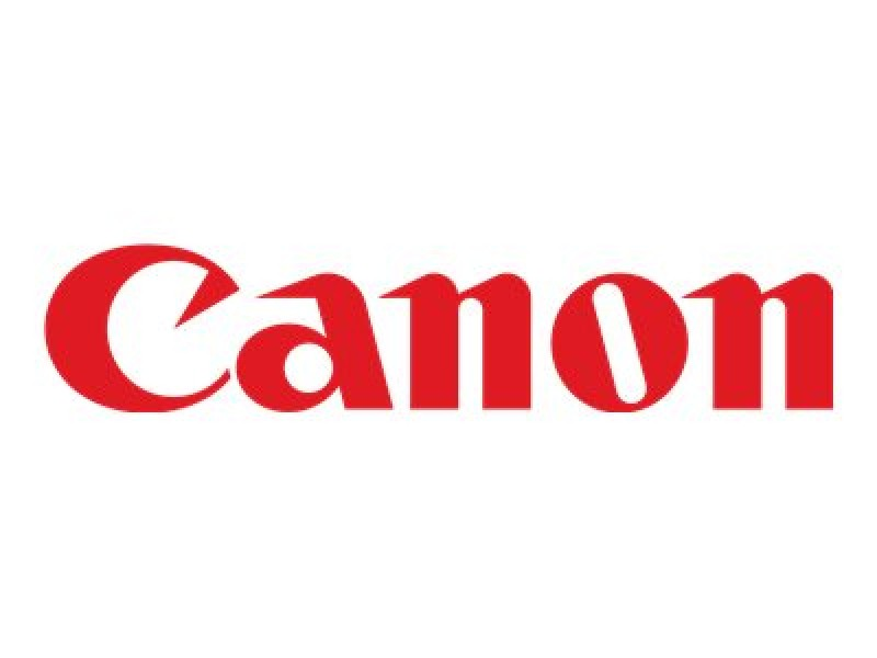 Canon 034 - black - original - toner cartridge