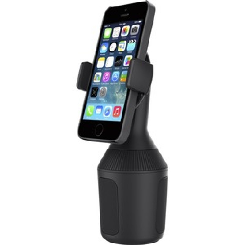 Belkin Mobile UNIVERSAL CUP MOUNT RETAIL BOX (FOR MILITARY)