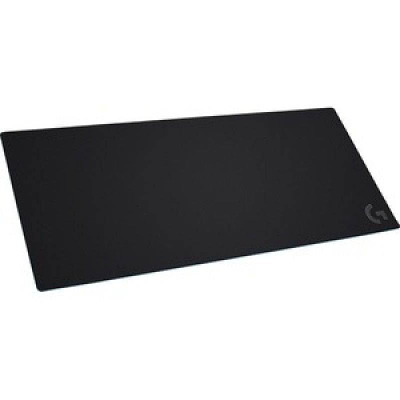 Logitech - Computer Accessories G840 XL GAME MOUSE PAD UNIFIES DESKTOP INTO 1 GAME SURFACE