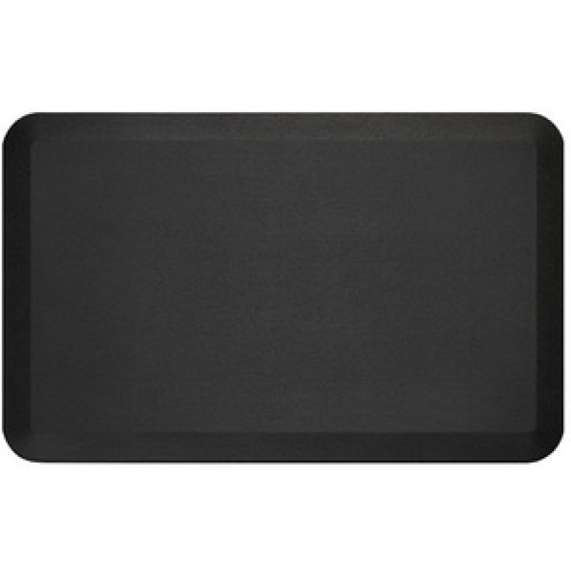 Ergoguys NEWLIFE ECO PRO ANTI FATIGUE MAT BLACK 20X32