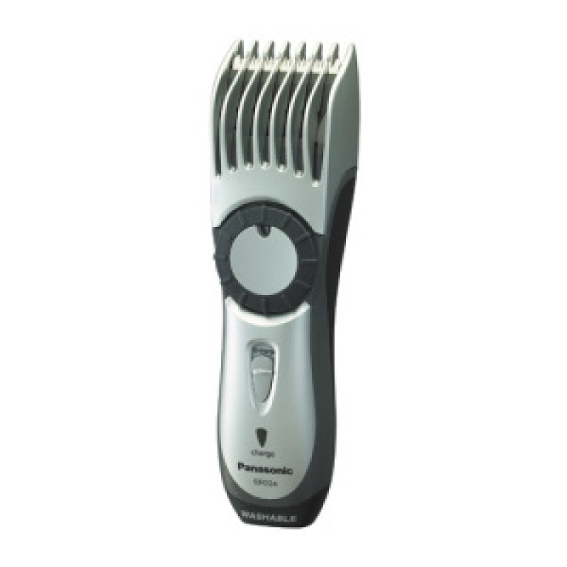 Panasonic ER224S Trimmer