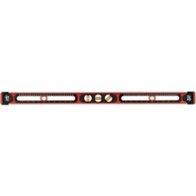 "Black & Decker ACCU-MARK 36"" Level"