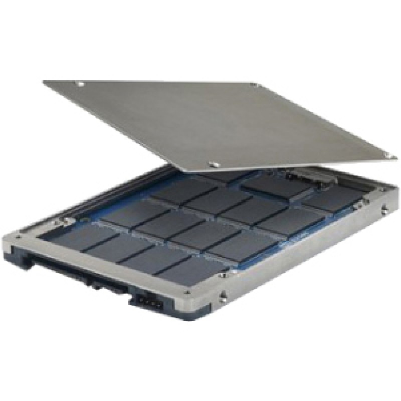 Cisco 120 GB Solid State Drive - Internal
