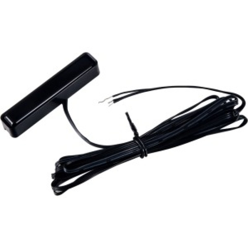 Atlona IR Receiver Cable for PoE Extenders
