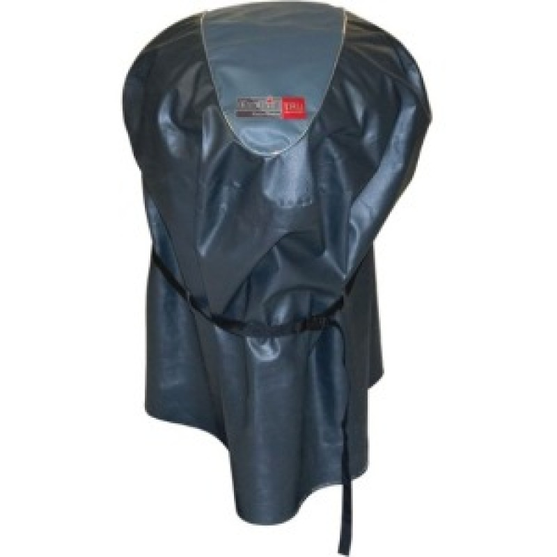 Char-Broil Patio Bistro Custom Grill Cover