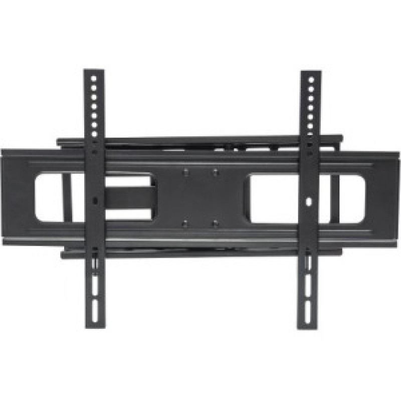Manhattan 461283 Wall Mount for TV