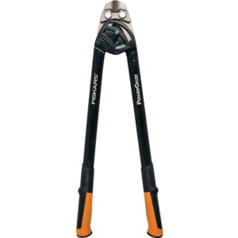 "Fiskars PowerGear Bolt Cutter (24"")"