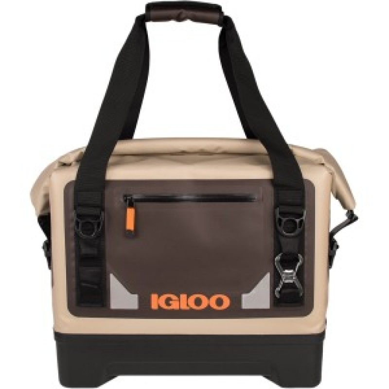 Igloo Sportsman Duffel