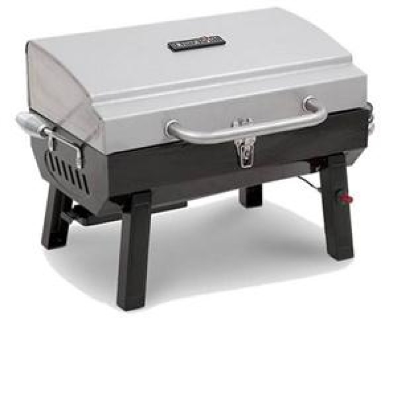 Char-Broil 465640214 Gas Grill