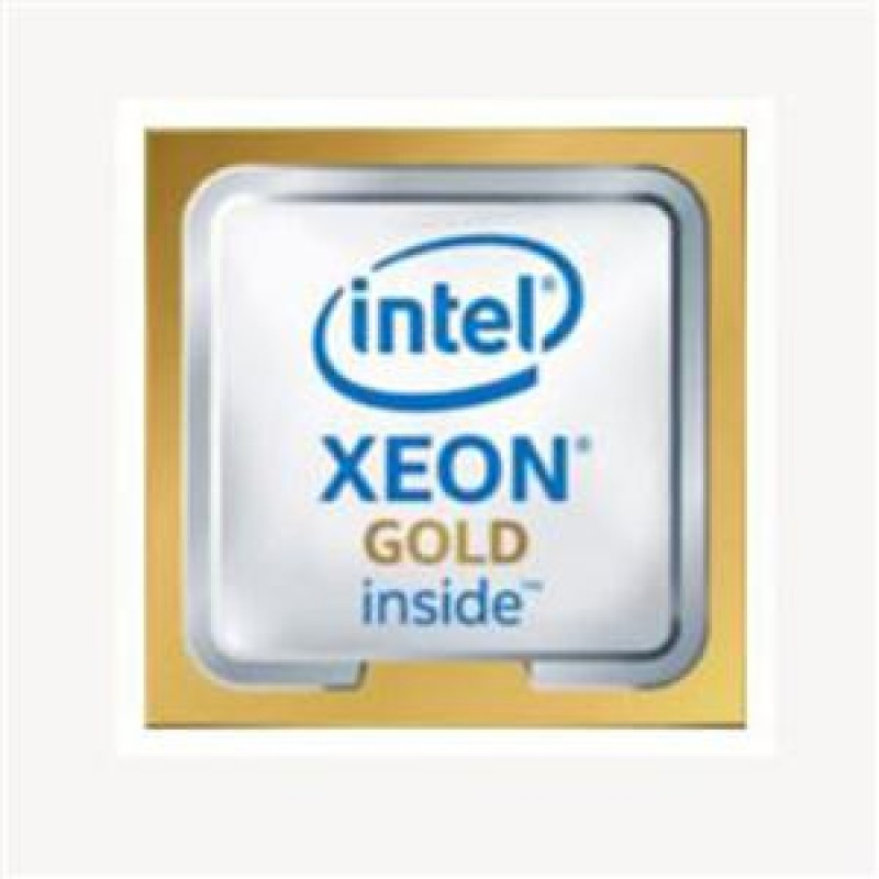 Intel Xeon 6134 Octa-core (8 Core) 3.20 GHz Processor - Socket 3647 - Retail Pack