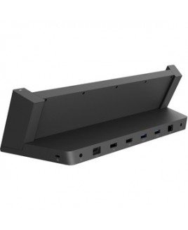 Microsoft- Imsourcing SURFACE PRO 3 DOCKING STATION DISC PROD SPCL SOURCING SEE NOTES