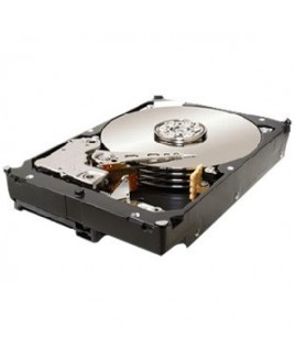 Seagate - Imsourcing 2TB SATA 7.2K 64MB 3.5IN DISC PROD RPLCMNT PRT SEE NOTES