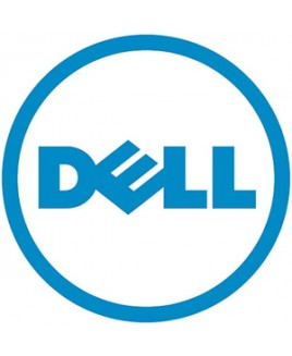 Dell - Imsourcing 4FT DB9 FEMALE TO RJ45 DISC PROD SPCL SOURCING SEE NOTES