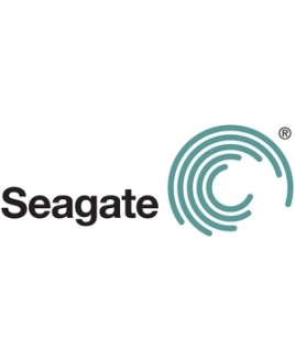 Seagate - Retail 2TB GAME DRIVE FOR PS4 USB 3.0
