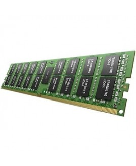 Samsung - Imsourcing 8GB 1RX4 PC4-2133P 1.2V DISC PROD RPLCMNT PRT SEE NOTES
