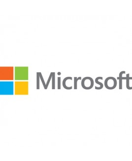 Microsoft- Imsourcing MICROSOFT SURFACE PEN 2017 BLK DISC PROD SPCL SOURCING SEE NOTES