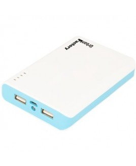 Urban Factory COLLECTION COSMIC BATTERY 15000MAH