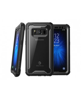 i-Blason Ares - protective case for cell phone