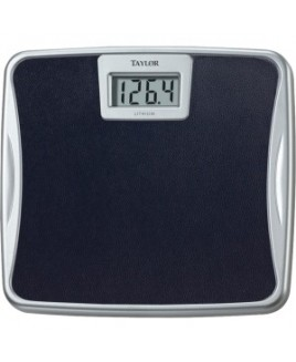 Taylor Electronic Postal Scale