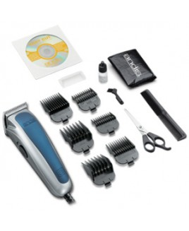 Andis Easy Cut Home Haircutting Kit