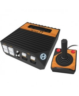 HYPERKIN RetroN 77 HD Gaming Console for 2600