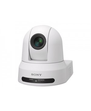 Sony SRG-X400 - conference camera