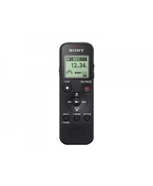 Sony ICD-PX370 - voice recorder