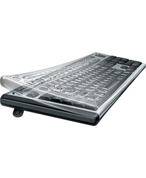 Fellowes CUSTOM MAIL ORDER KEYGUARD KEYBOARD SEAL/SKIN NO RETURNS