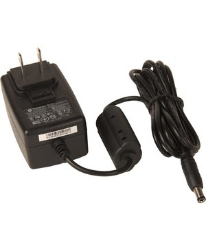 Omnitron Systems FLEXPOINT POWER ADAPTER 1.0 AMP AC FOR MEDIA CONVERTERS