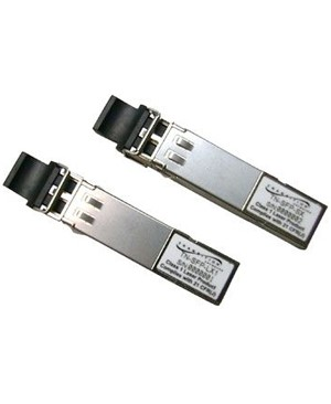 Transition Networks SFP MODULE LX 1.25GIG FIBER LC 10KM WITHOUT DMI