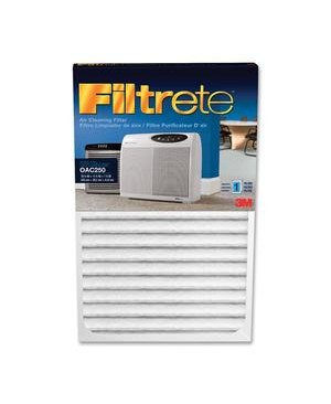 3M - Workspace Solutions FILTRETE REPLACEMENT FILTER FOR OAC250