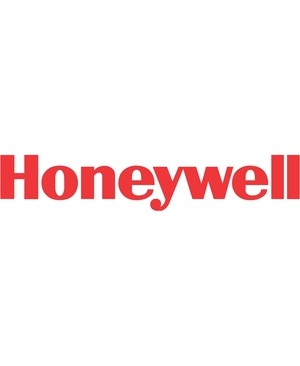 Honeywell Scanning 7.7FT RS-232 TTL D 9PIN F CABLE
