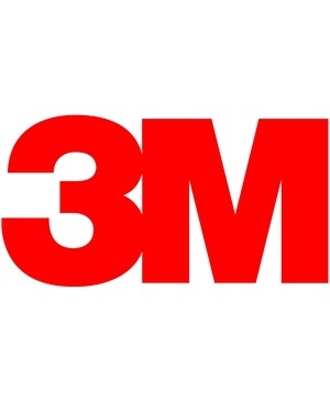 3m - Workspace Solutions MICROFIBER ELECTRONIC CLEANING CLOTHS 20 CLOTHS PER CASE
