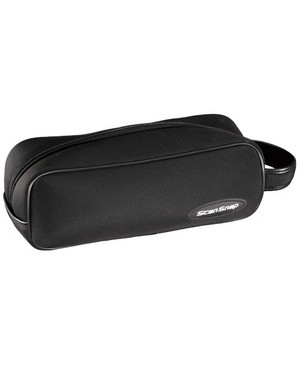 Fujitsu Consumables SCANSNAP S1300 CARRYING CASE