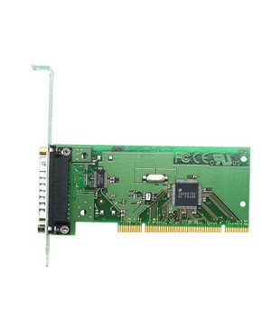 Digi International 8PORT PCI EXPRESS RS-232 SERIAL CARD W/O CABLES