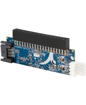 Startech.Com IDE 40PIN FEMALE TO SATA ADAPTER