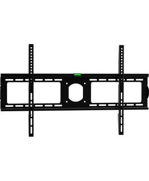Siig Inc WALL-MOUNT F/ 32IN/60IN LCD/PLASMA LOW PROFILE UNIVERSAL