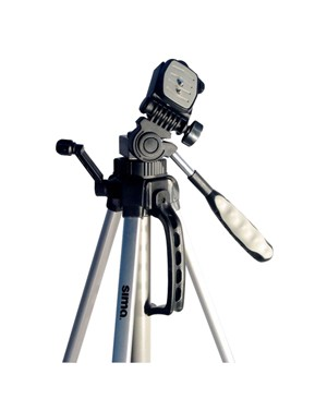 Sima Technologies PRO PANORAMA TRIPOD 58IN