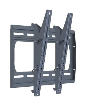 Premier Mounts PRO-SERIES TILTING LOW PROFILE MOUNT FOR 26-42IN FLAT PANEL