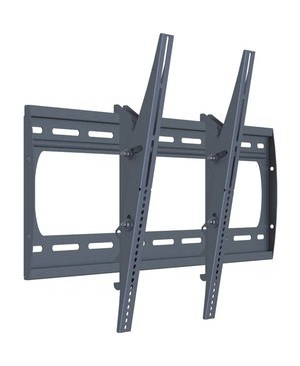 Premier Mounts PRO-SERIES TILTING LOW PROFILE MOUNT FOR 42-63IN FLAT PANEL