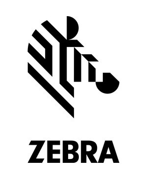 Zebra Enterprise Mcd-A1 SCA HOLDER REGULAR