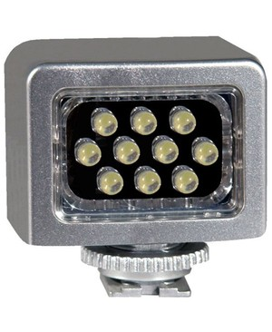 Sima Technologies SIMA UNIVERSAL HD LIGHT WITH DIMMER CONTROL