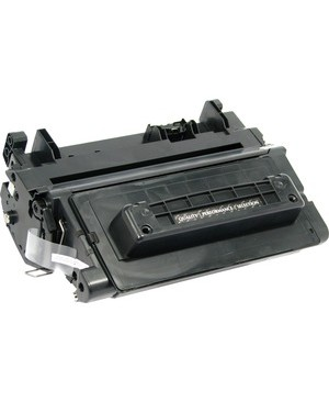 V7 Toner V7 TONER 10000PG YIELD REPLACES HP CC364A