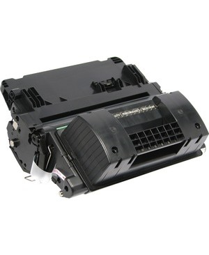 V7 Toner V7 TONER 24000PG YIELD REPLACES HP CC364X