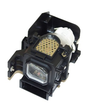 Ereplacement 2000 HOURS REPLACEMENT LAMP FOR NEC VT480 VT490