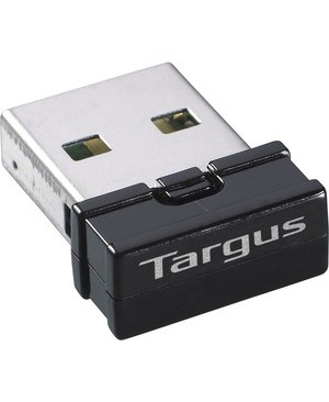 Targus BLUETOOTH 2.0 MICRO ADAPTER