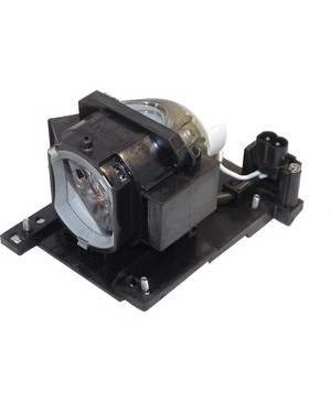 Ereplacement PROJECTOR LAMP FOR HITACHI CP-X2010 CP-X3010 ED-X40