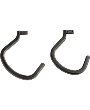 Gn Netcom ENTIRE EARHOOK W/COUPLING MED AND SMALL FOR BIZ 2400