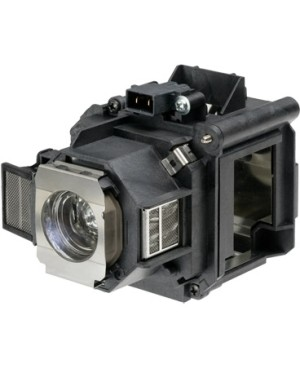 Epson - Projector Acc & Home Ent REPLACEMENT LAMP FOR POWERLITE 4200W 4300 G5650WNL G5750WUNL G5950