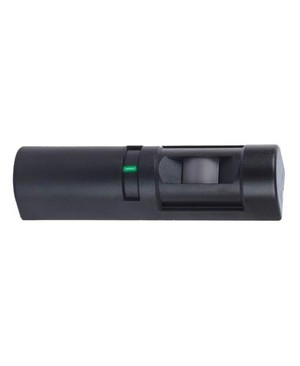 Bosch Security Video PIR REQUEST TO EXIT SENSOR BLACK